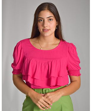 BLUSA-COINAGE-4716-PINK-40
