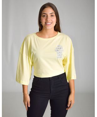 CROPPED-WILLBE-4931-AMARELO-G