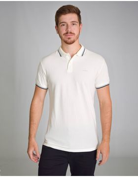 POLO-COLCCI-5043-OFF-WHITE-P