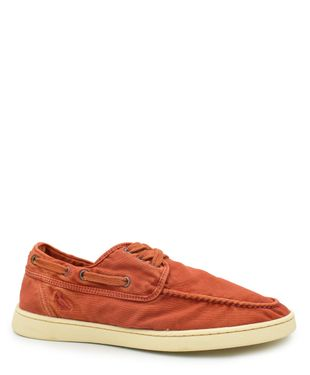 SIDER-RESERVA-1301-CORAL-39