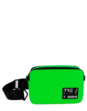 BOLSA-TRE-5098-VERDE-U