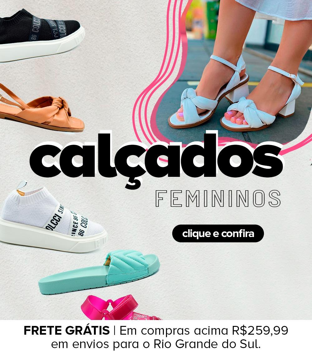 calcados_fem_mob