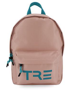 MOCHILA-TRE-5152-ROSE-U