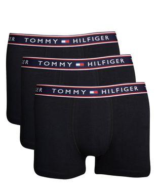KIT-BOXER-TOMMY-HILFIGER-5186-PRETO-P