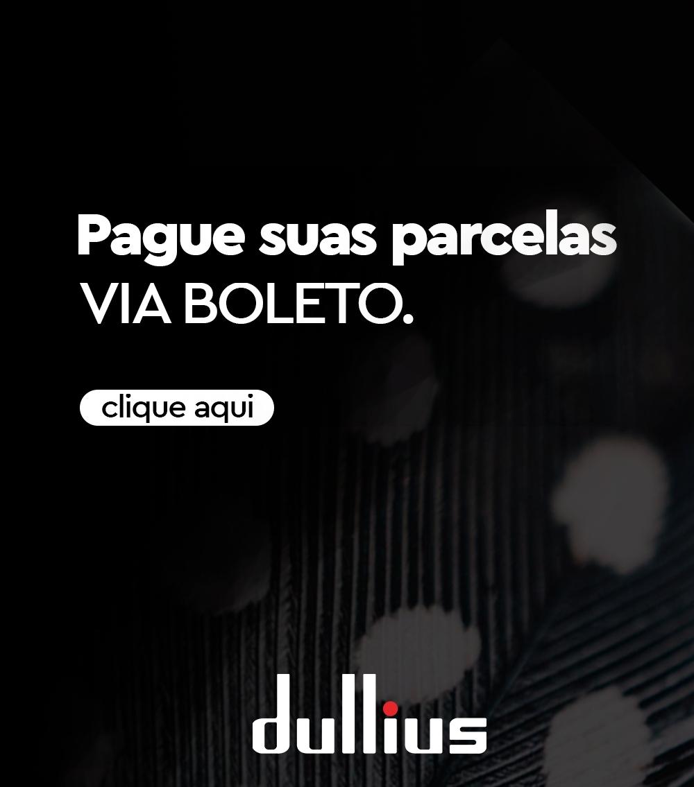 boleto_mobile
