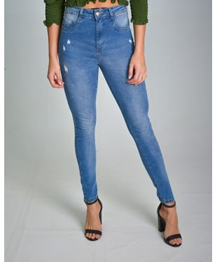 CALCA-SAWARY-JEANS-5375-JEANS-38