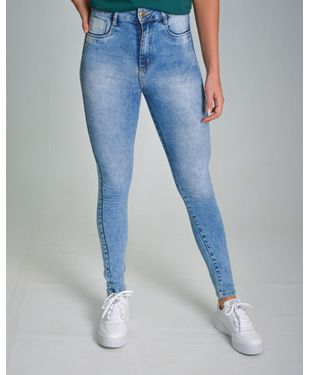 CALCA-SAWARY-JEANS-5376-JEANS-38