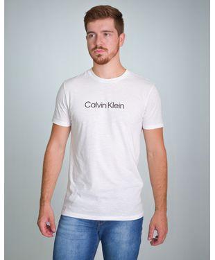 CAMISETA-CALVIN-KLEIN-5385-BRANCO-P