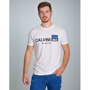 CAMISETA-CALVIN-KLEIN-5387-BRANCO-P