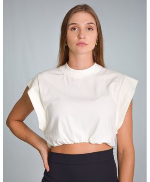 CROPPED-COLCCI-5391-OFF-WHITE-PP
