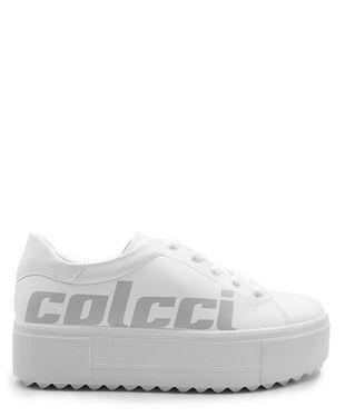 FLATFORMS-COLCCI-5405-BRANCO-33