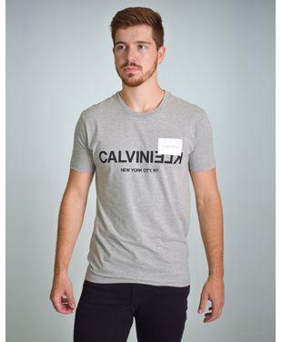 CAMISETA-CALVIN-KLEIN-5503-MESCLA-M