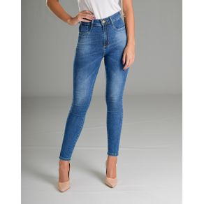 CALCA-SAWARY-JEANS-1605-JEANS-46
