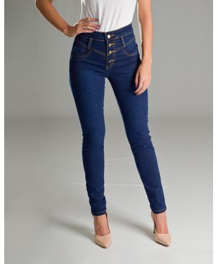 CALCA-SAWARY-JEANS-1612-JEANS-36