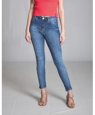 CALCA-SAWARY-JEANS-2936-JEANS-44