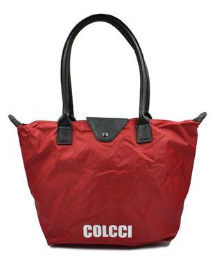 BOLSA-COLCCI-473-VERMELHO