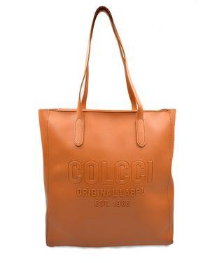 BOLSA-COLCCI-895-CAMEL