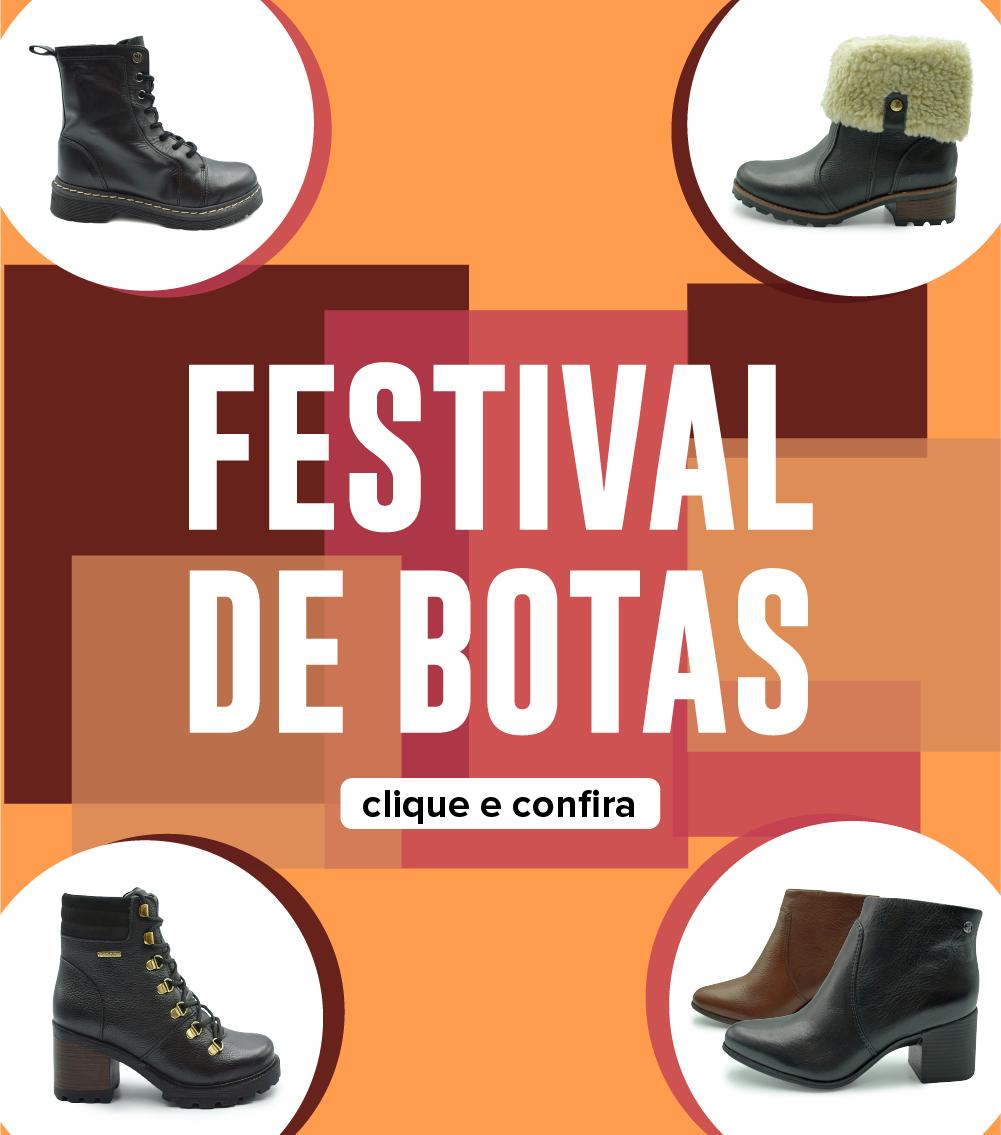 FestivaldeBotas_mobile