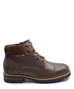 BOTA-FERRACINI-6053-CAFE-38