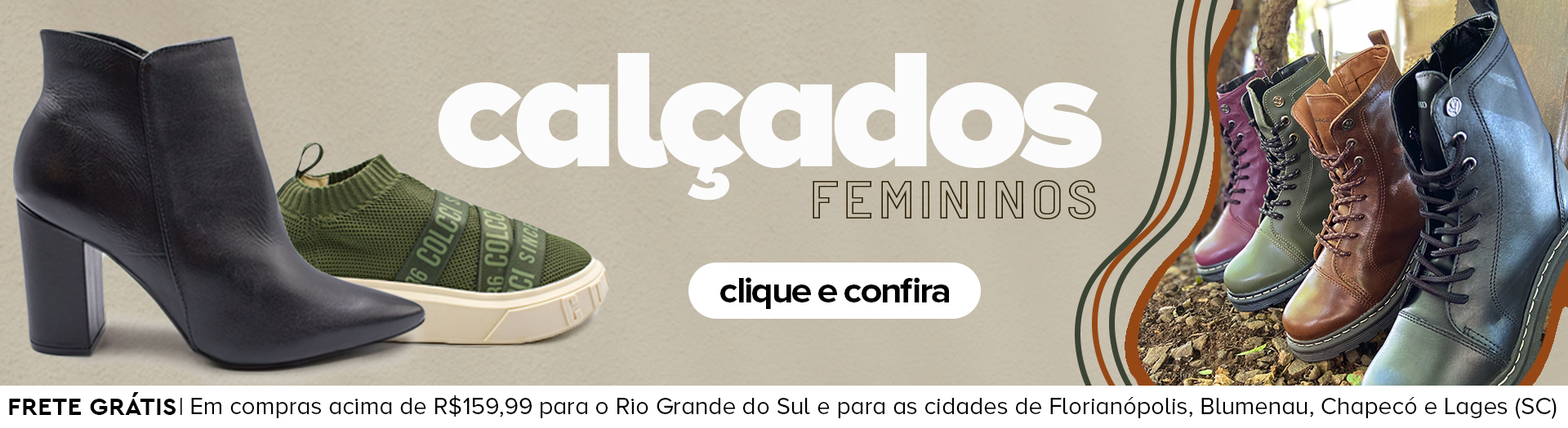 Calcados_fem_desk