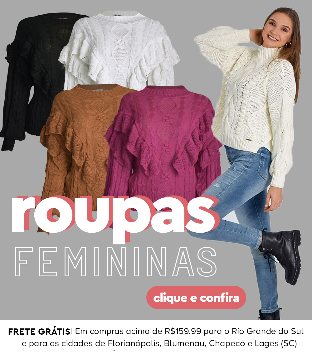 roupas_fem_mob