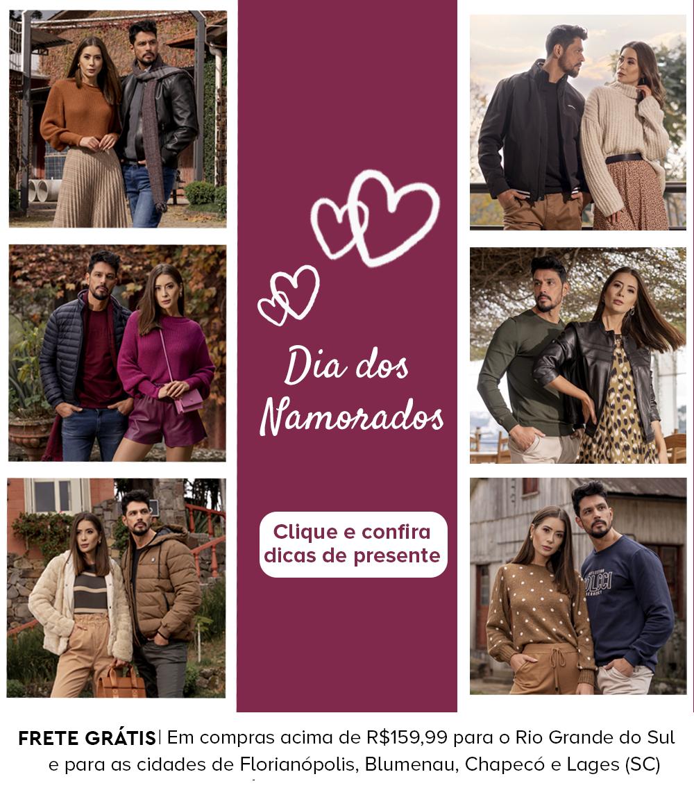 DiadosNamorados-Mobile