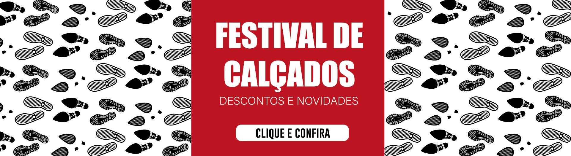 festival-calçados-DESK