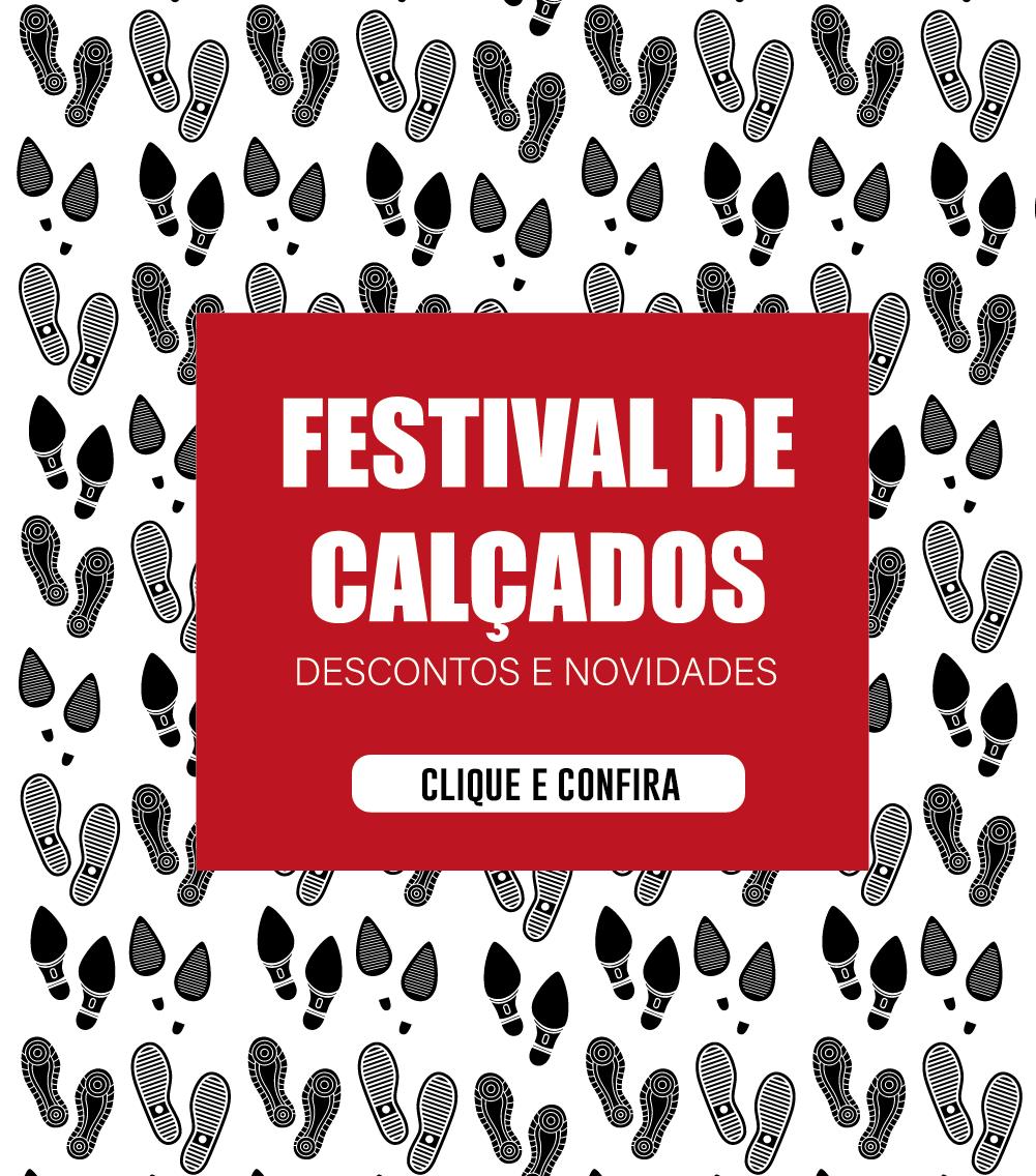 festival-calçados-MOBILE