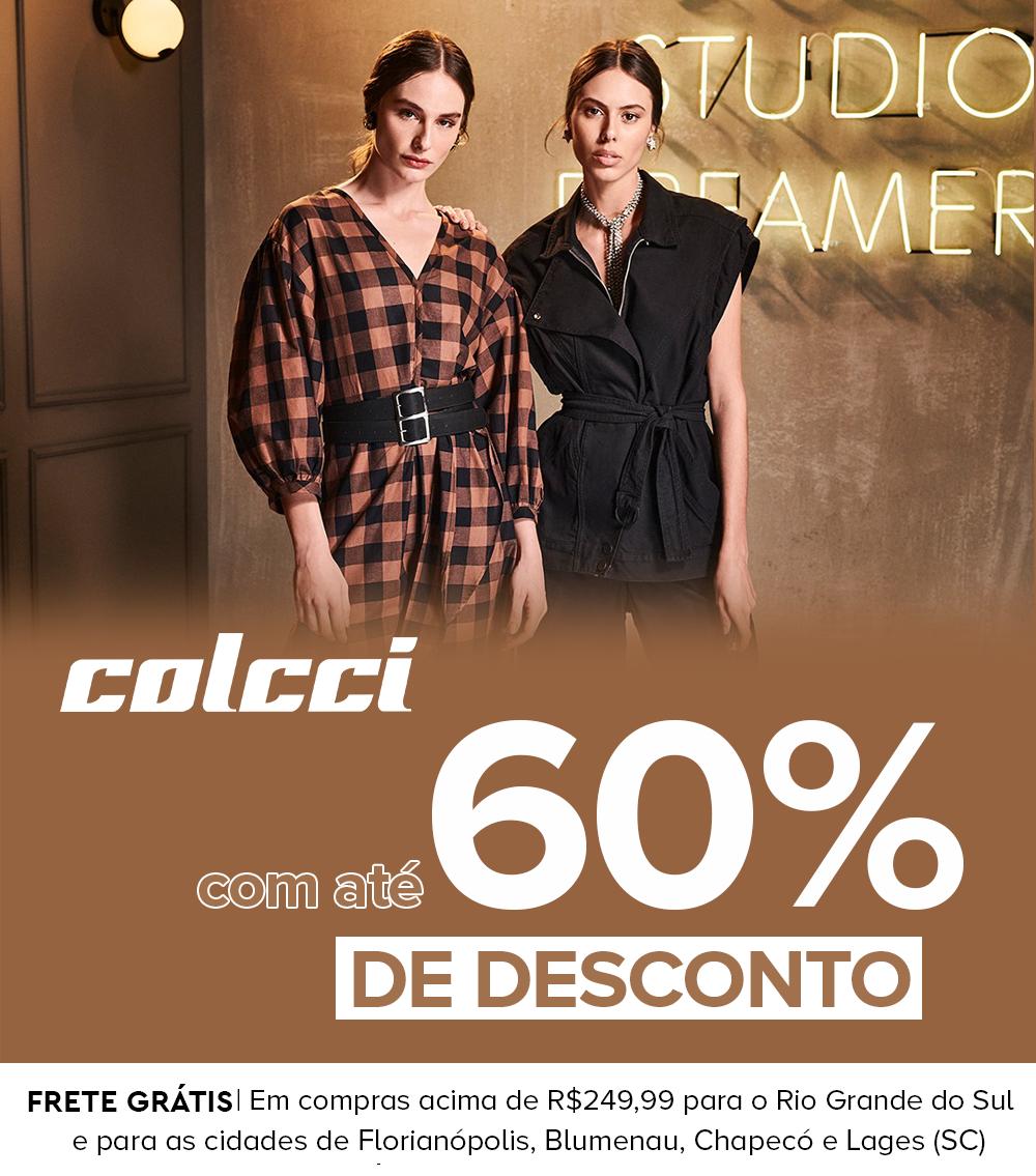 banner_colcci_mob