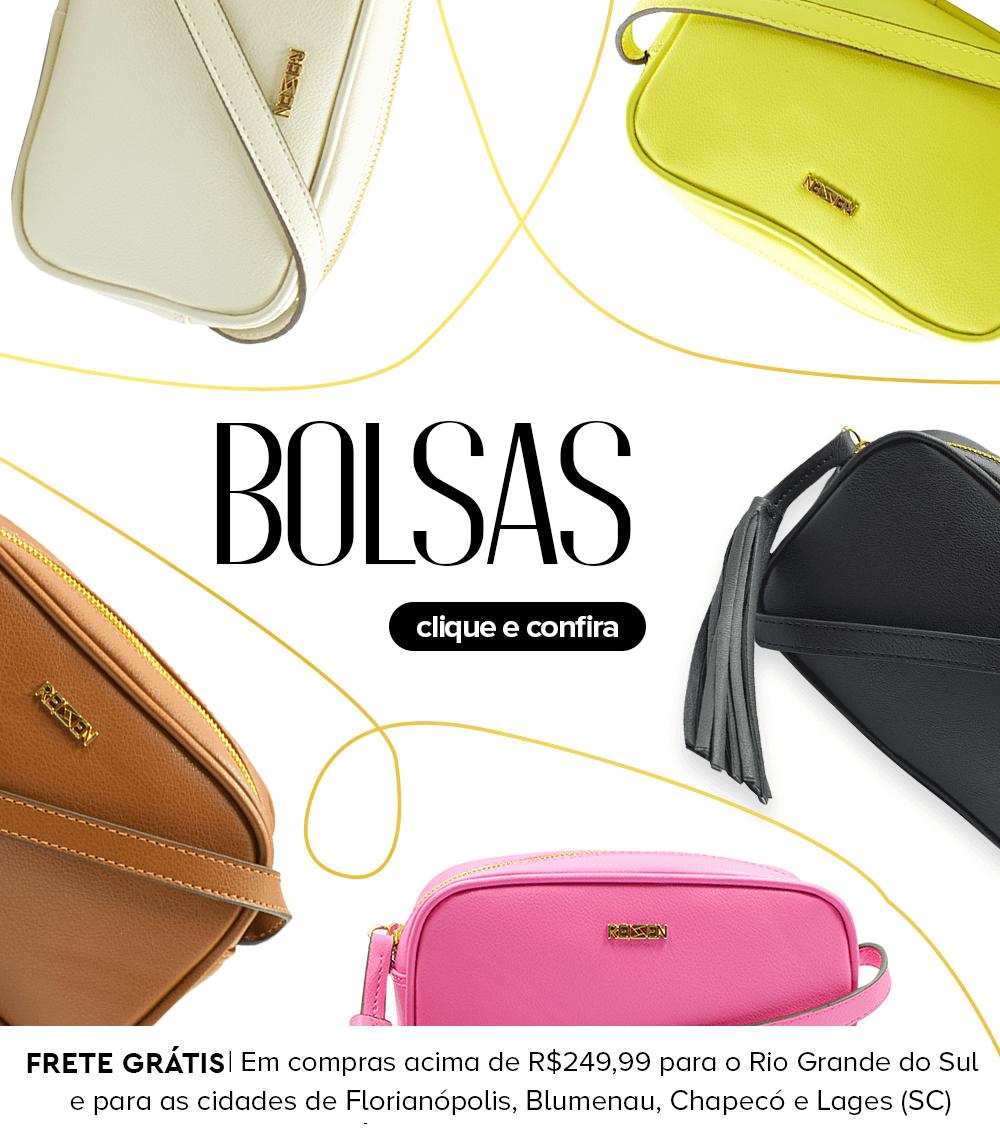 bolsas-MOBILE